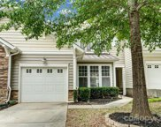 2522 Chasewater  Drive, Indian Land image