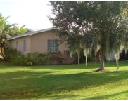 2247 Harbor Rd, Naples image