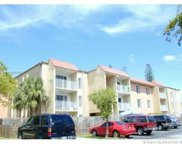 4804 Nw 79th Ave Unit #306, Doral image