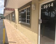 2614 Nw 97 Ave Unit #2614, Doral image