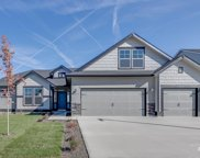15276 Stovall Ave, Caldwell image