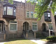 1033 East 49Th Street, Chicago image