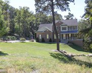 459 AERIE LANE, Harpers Ferry image