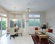 14739 N Burntwood, Oro Valley image