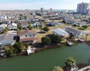 405 N 33rd Ave, Cherry Grove image