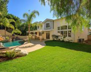 686 CINNABAR Place, Simi Valley image