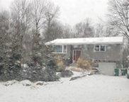 45 Penobscot, Penn Forest Township image