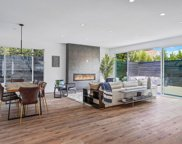 3752  Beethoven St, Los Angeles image