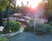 32355 Pearl Drive, Fort Bragg image