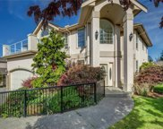 3445 Highfield Ct, Bellingham image