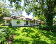 2450 54th Avenue, Vero Beach image