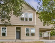 22926 N Cranes Mill Rd, Canyon Lake image