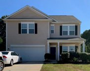 2049  Roscommon Drive, Clover image