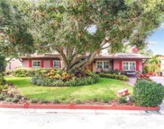 4835 W Bay Court Avenue, Tampa image