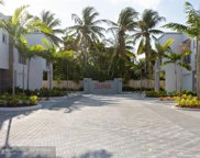 821 NE 17th Ave Unit 9, Fort Lauderdale image