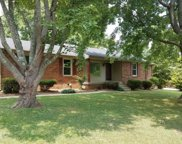 203 Lee Dr, Springfield image