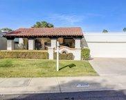 8906 N 84th Way, Scottsdale image