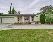 20160 Sea Gull Way, Saratoga image