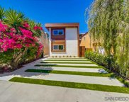 3374 A St, Golden Hill image