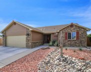 2825  Acrin Avenue, Grand Junction image