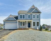 12330 TIMBER GROVE ROAD, Owings Mills image