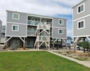 447 E Second Street Unit #18, Ocean Isle Beach image