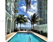186 Se 12th Ter Unit #1006, Miami image
