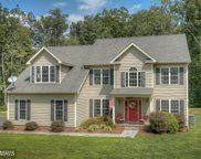 2299 WALNUT SPRINGS COURT, White Hall image