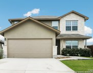 802 Hagen Way, San Antonio image