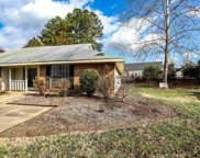 39 Forest Lake Drive, Simpsonville image