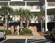 5801 Oyster Catcher Drive Unit 534, North Myrtle Beach image