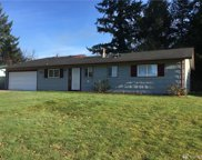 3006 Catalina Dr SE, Lacey image