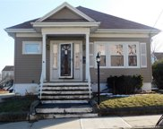 157 Orchard ST, East Providence, Rhode Island image