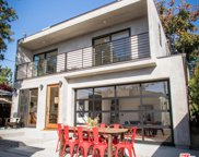 4720 Campbell Drive, Culver City image