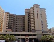 501 S Ocean Blvd. Unit 808, North Myrtle Beach image
