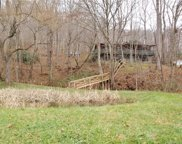 187  Forest Hill Drive, Waynesville image