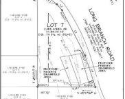 Lot 7 Long Branch Rd, Woodford image