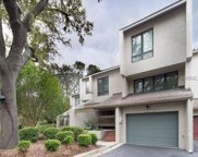 253 S Sea Pines Drive Unit #1452, Hilton Head Island image
