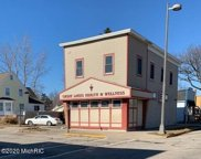 633-635 Fulton Street, Grand Haven image