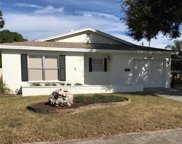 4341 66th Avenue N, Pinellas Park image
