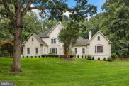 12715 Yates Ford Rd  Road, Clifton image
