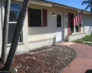 2684 SW 44th Ter, Naples image