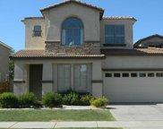 5334 E Harmony Avenue, Mesa image