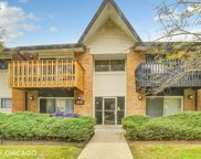 10B Kingery Quarter Unit 205, Willowbrook image