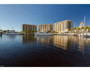 6081 Silver King BLVD Unit 903, Cape Coral image