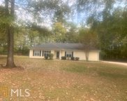 1235 Pinecrest Dr., Madison image