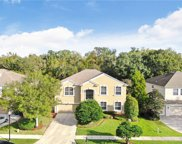 27203 Fordham Drive, Wesley Chapel image