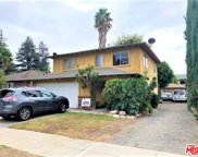 736 W Colorado Blvd, Monrovia image