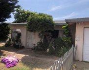 2415     Flagstone Avenue, Duarte image