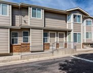 2664 Bannister Court, Colorado Springs image